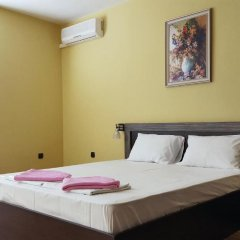 Отель Guest House Slavi 2* Стандартный номер фото 7