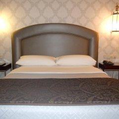 Отель Maciá Alfaros 4* Стандартный номер с различными типами кроватей фото 3