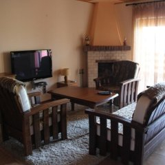 Гостиница Chillhouse комната для гостей фото 3
