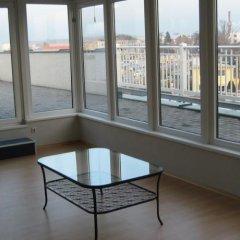 Апартаменты Swedhomes Apartments Вена