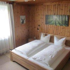 Отель Haus Landl комната для гостей