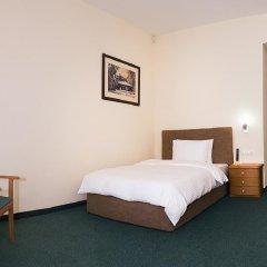 Гостиница Дом Classic комната для гостей фото 3