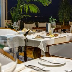 The Ciao Stelio Deluxe Hotel in Larnaca, Cyprus from 146$, photos, reviews - zenhotels.com meals photo 3