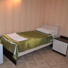 Гостиница Казантель 3* Стандартный номер с разными типами кроватей фото 15