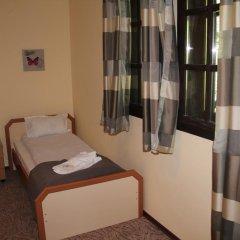Отель Holiday Village Kedar 3* Стандартный номер