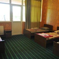 Отель Guria7 комната для гостей фото 4