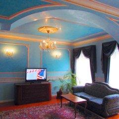 Hotel Renesance Krasna Kralovna интерьер отеля фото 3