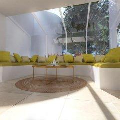 Отель Iberostar Marbella Coral Beach фото 4