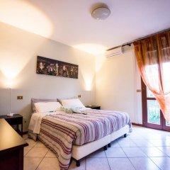 Отель Adria Bella Стандартный номер фото 2