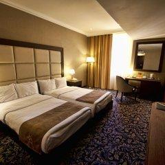 Отель National Armenia 5* Люкс фото 7
