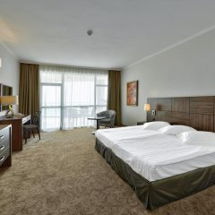 Отель Marina Grand Beach 4* Люкс фото 3