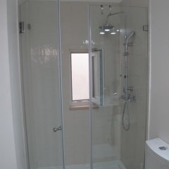 Inn Possible Lisbon Hostel Стандартный номер с различными типами кроватей фото 7