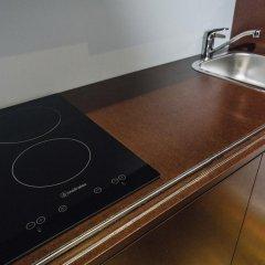 Отель Enjoy Porto Guest House 4* Улучшенный номер фото 5