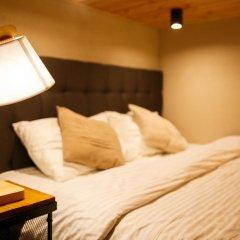 Гостиница Хостел Лофт Украина, Одесса - отзывы, цены и фото номеров - забронировать гостиницу Хостел Лофт онлайн детские мероприятия