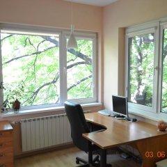 Апартаменты Мумин 1 в номере фото 2