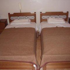 Отель Argo Греция, Салоники - отзывы, цены и фото номеров - забронировать отель Argo онлайн комната для гостей фото 2