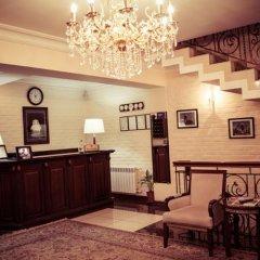 Отель Samir Узбекистан, Ташкент - отзывы, цены и фото номеров - забронировать отель Samir онлайн интерьер отеля фото 3