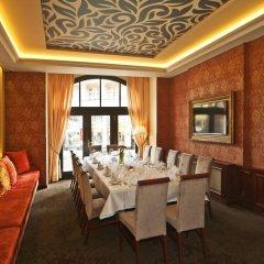 Promenáda Romantic Hotel фото 3