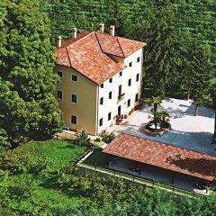 Отель Agriturismo Al Colle Del Ciliegio Италия, Региональный парк Colli Euganei - отзывы, цены и фото номеров - забронировать отель Agriturismo Al Colle Del Ciliegio онлайн фото 4