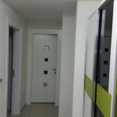 Отель Lumos Appartment интерьер отеля