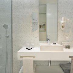 Отель White Lisboa 3* Улучшенный номер