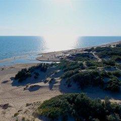 Гостиница Катран в Анапе отзывы, цены и фото номеров - забронировать гостиницу Катран онлайн Анапа пляж фото 2