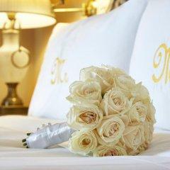 Отель Grande Bretagne, a Luxury Collection Hotel, Athens Греция, Афины - отзывы, цены и фото номеров - забронировать отель Grande Bretagne, a Luxury Collection Hotel, Athens онлайн с домашними животными
