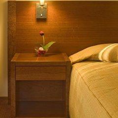 Hotel Travel Park Lisboa 3* Стандартный номер с различными типами кроватей фото 5