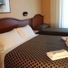 Hotel Grifone 3* Стандартный номер с различными типами кроватей фото 8