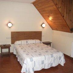 Hotel Castieru комната для гостей фото 2
