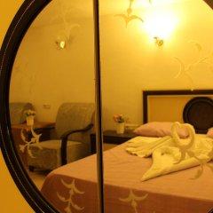 Andiz Beach Hotel спа фото 2