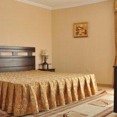 Family Hotel Imperial комната для гостей