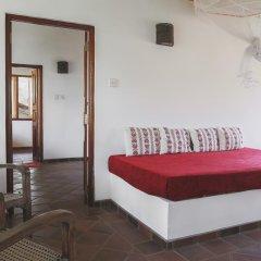 Kahuna Hotel 3* Апартаменты с различными типами кроватей фото 6