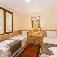 Hotel Venus комната для гостей фото 9