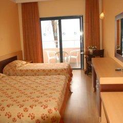 Club Hotel Rama Стандартный номер с различными типами кроватей фото 4