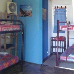 Pension Te Miti - Hostel Кровать в общем номере фото 5