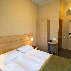Апартаменты Невский Гранд Апартаменты Стандартный номер с различными типами кроватей фото 39