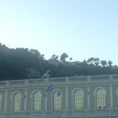 Отель Armonia City Mansion Греция, Закинф - отзывы, цены и фото номеров - забронировать отель Armonia City Mansion онлайн фото 3