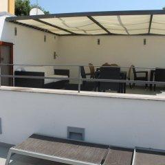 Отель b&b Simpaty Италия, Палермо - отзывы, цены и фото номеров - забронировать отель b&b Simpaty онлайн помещение для мероприятий