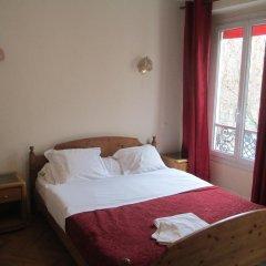 Central Hotel комната для гостей фото 2