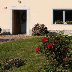 Отель Tourist Farm Lojtrnik фото 2
