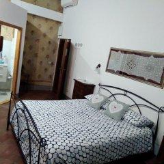 Отель Affittacamere Il Dono Италия, Флоренция - отзывы, цены и фото номеров - забронировать отель Affittacamere Il Dono онлайн комната для гостей фото 2