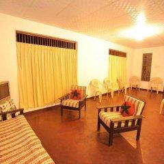 Отель Sunset View Villa 3* Бунгало с различными типами кроватей фото 4