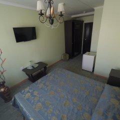 Гостиница Олимп в Оренбурге 1 отзыв об отеле, цены и фото номеров - забронировать гостиницу Олимп онлайн Оренбург комната для гостей фото 3