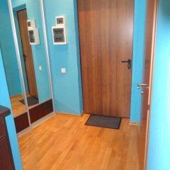 Апартаменты Most City Area Apartments Апартаменты Эконом с различными типами кроватей фото 33