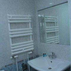 Best View Hotel 3* Стандартный номер с 2 отдельными кроватями фото 5