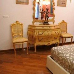 Отель Casa Torretta Италия, Венеция - отзывы, цены и фото номеров - забронировать отель Casa Torretta онлайн комната для гостей фото 4