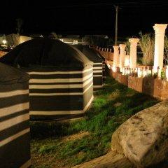 Отель Seven Wonders Bedouin Camp Иордания, Вади-Муса - отзывы, цены и фото номеров - забронировать отель Seven Wonders Bedouin Camp онлайн помещение для мероприятий