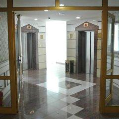 Отель Miramar Planeta Private Apartments Болгария, Солнечный берег - отзывы, цены и фото номеров - забронировать отель Miramar Planeta Private Apartments онлайн балкон
