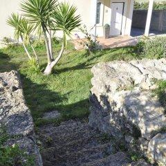 Отель Casa Serra e Mar фото 5